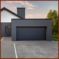 5 Star Garage Doors Lindon, UT 801-890-6498